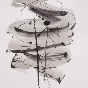 Artwork by Francisco Chediak
